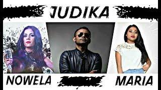 Download lagu DUET PECAH NOWELA JUDIKA MARIA APAKAH INI CINTA MP3