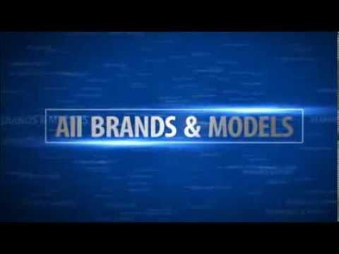 Santa Monica TV Repair -  (310) 776-6624