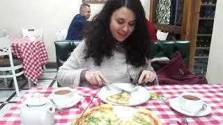 Пиццерия Неаполь Рязань