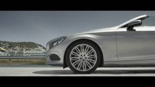 MERCEDES AMG PETRONAS Formula 1 Team - Racing Performance meets Modern Luxury | AutoMotoTV