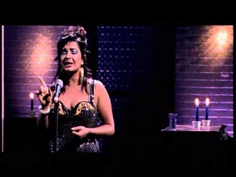 Natacha Atlas - Mon Amie La Rose.mkv