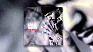 Craig David - 7 days (Seven days) (Mr mrcs remix)