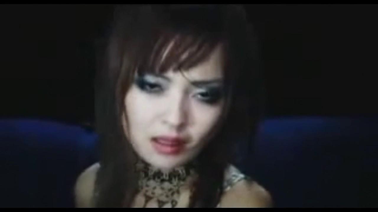 Айя Садырова - Ак Суйуу / Жаны клип | MuzKg