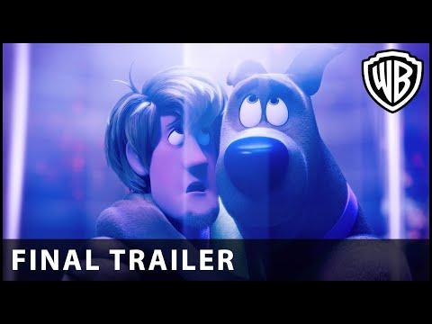 scoob!---final-trailer---warner-bros.-uk