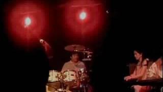 Naniwa express Believi'n cover POP7 Drums : Okkun Bass : Yossin Key...