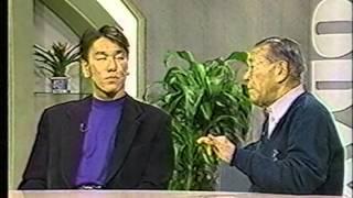 1993 松井秀喜 19  プロ入り1年目を振り返る