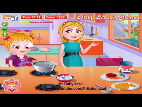 Fairy Princess Summer Party   fairy princess games   Best Baby Games For Girls from YouTube · Duration:  8 minutes