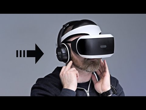 what-are-vr-headphones?