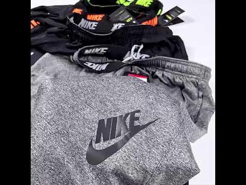 Quần áo thể thao giá sỉ tphcm