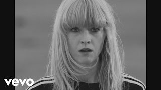 Lucy Rose - Till the End (Official Video)