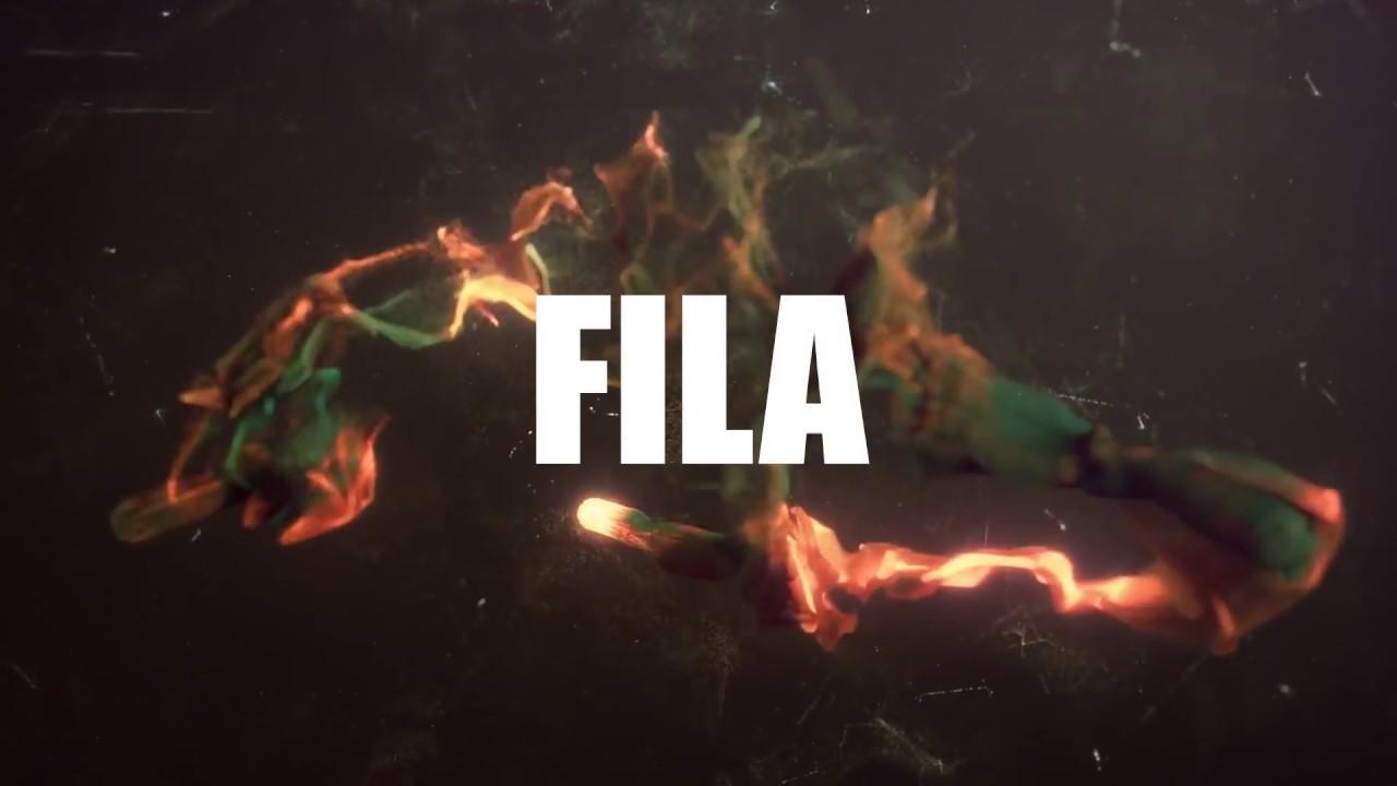 Download Lastest yoruba Movies FILA Trailer