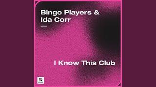 Play I Know This Club