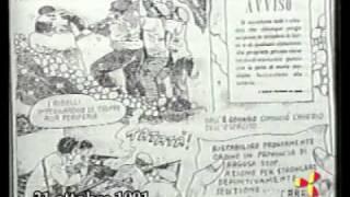 Come Eravamo n. 627 su Telenova Ragusa.flv