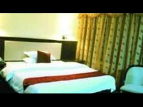 Xinyunliu Hotel