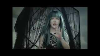 [PV] - 2NE1 - It Hurts (Japanese Ver. ) [HD]