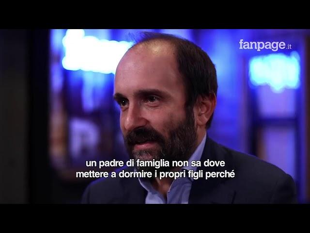Giorgia Meloni: Orfini (PD) vuole dare la residenza a chi occupa abusivamente le case altrui