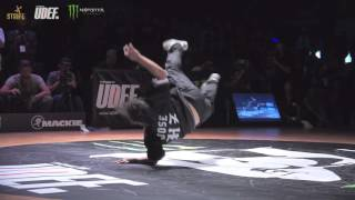 Video Scumbag Jose vs Wing | Silverback Open 2015 | UDEFtour.org x Strife | Top 32 download MP3, 3GP, MP4, WEBM, AVI, FLV Desember 2017