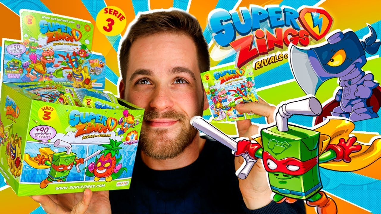 Serie2 Serie2 Superzings Cinemapichollu Serie2 Cinemapichollu Superzings Superzings Cinemapichollu Serie2 Serie2 Cinemapichollu Superzings Superzings Cinemapichollu ohdxsrCBtQ