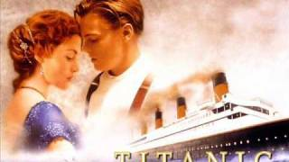 Titanic- Hymn to the sea(Here is the whole song. Hope you like. I have not composed it myself. The sharing is for entertainment only., 2006-09-30T22:41:25.000Z)