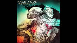 """Karnivool - """"A M WAR"""""""