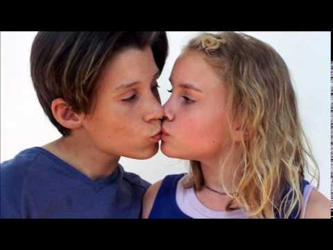 Adam Und Eva Serie Stream
