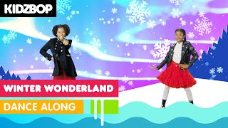 KIDZ BOP Kids - Winter Wonderland (Dance Along) [KIDZ BOP Christmas Party!]