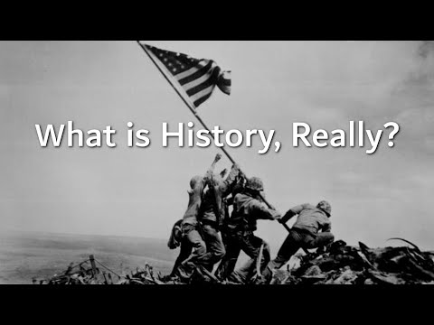 How Ken Burns Captures History (And Why That Matters)