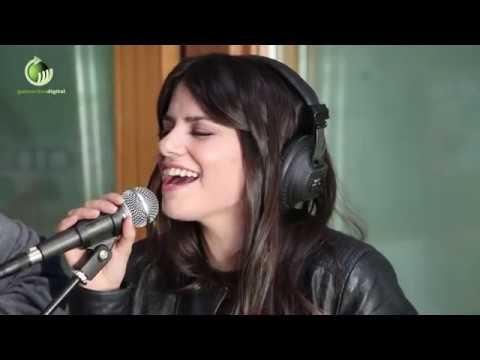 Rádio Santiago festejou 30 anos de emissões diárias