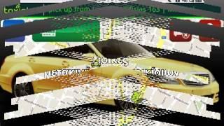 Repeat youtube video Η Taxiplon & τους  Αμπελόκηπους Τηλ 18222