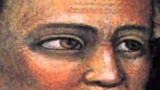 (Urdu) What happened to Jesus (AS) 2000 years ago? (Part 2 of 3)