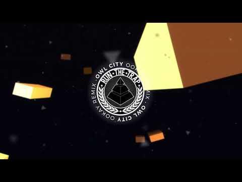 Owl City - Fireflies (Ookay Remix)