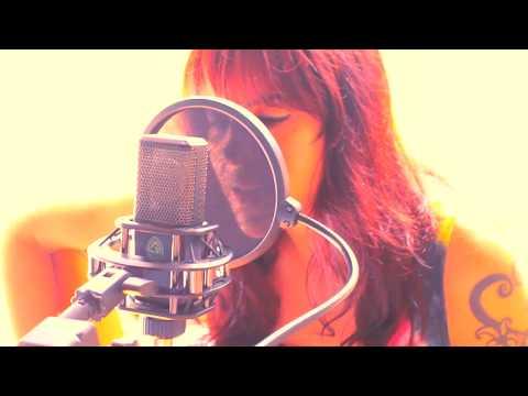 Terra Naomi - Satellite (Guster Cover)