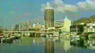 NQTV Townsville 1987 thumbnail