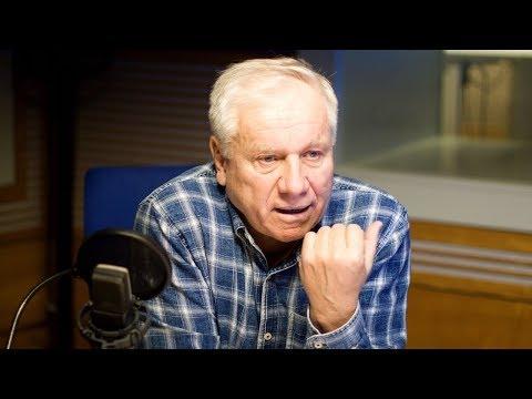 Stanislav Motl: vlastenectví, jihlavské podzemí, kniha Peklo pod španělským nebem, okultismus