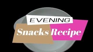 💖Tomorrow (15/dec/18) Video... Evening Snacks Recipe💖💖💖💖....Don't miss it.....