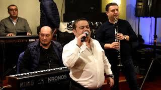Adrian Minune si Giulio - Cine e inima mea LIVE 2018 Club Tranquila