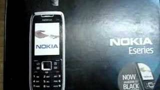 E51 for sale eBay India