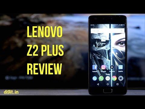 Lenovo Z2 Plus 64GB