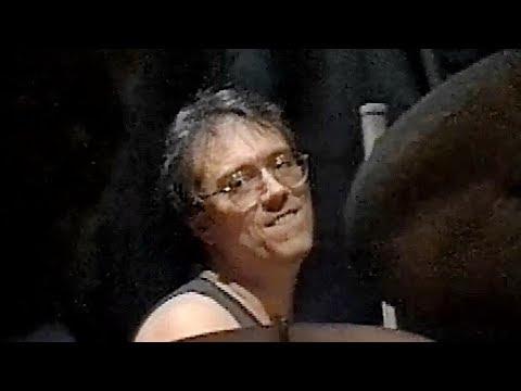 Chick Corea Vinnie Colaiuta John Patitucci Humpty Dumpty Live HD
