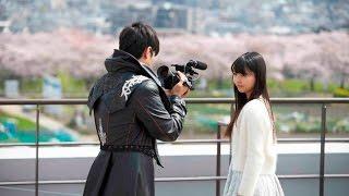 監督:井口昇×主演:中村優一『スレイブメン』予告編