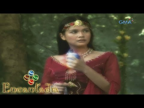 Encantadia 2005: Full Episode 102 - 동영상