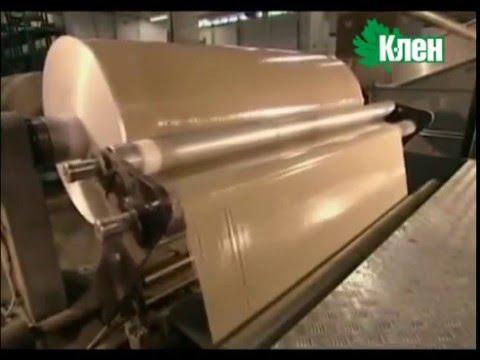 как делают скотч производство скотча