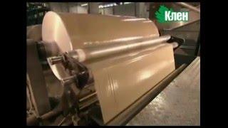 как делают скотч производство скотча(Как делают липкую ленту скотч., 2016-02-25T20:47:10.000Z)