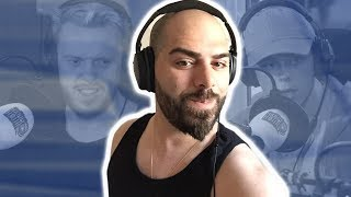WHY KEEMSTAR IS THE WORST GUY ON YOUTUBE