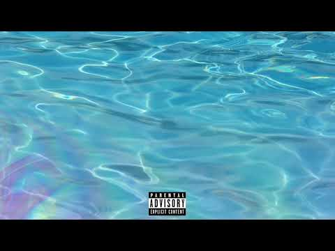 Skepta - Pure Water