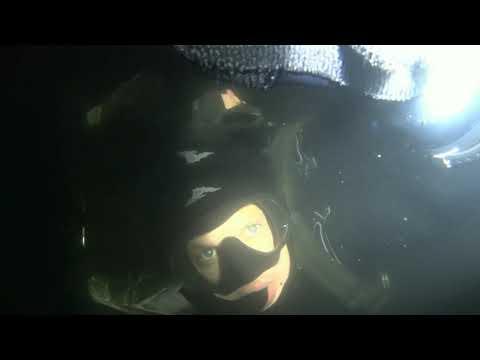 Подводная Охота в Ростове на Дону