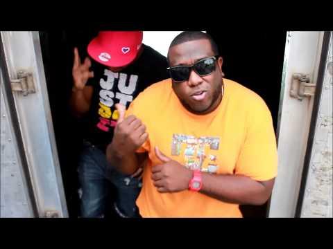 Reggae Family & Black Community Crew