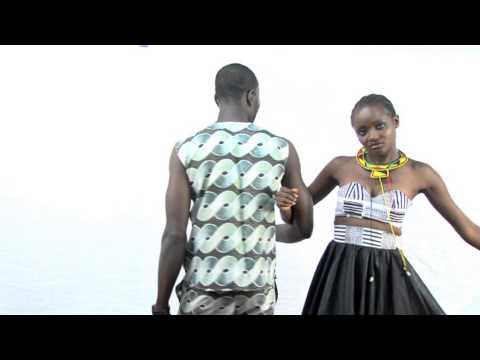Monrovia Fashion Week 2013 Promo Video