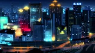 Thám tử lừng danh Conan 【Kimi ga Ireba】 MAD