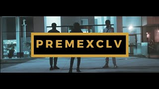 (J.B2) Mr.Affiliate x (090) Cubez - Talk About Love (Official Music Video) | Dearfach TV thumbnail